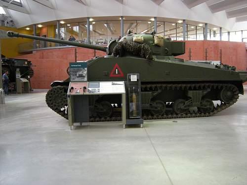 Sherman firefly tank.jpg