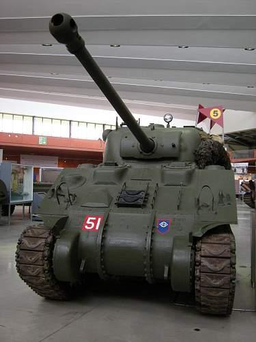 Sherman firefly tank (2).jpg