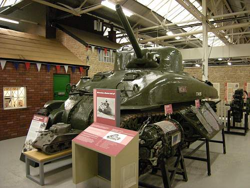 Sherman tank.jpg