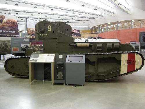 Medium tank mk a.jpg