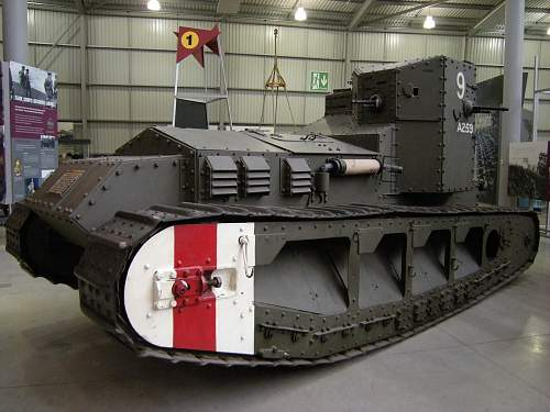 Medium tank mk a (2).jpg
