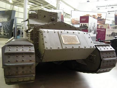Medium tank mk a (3).jpg
