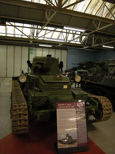 Matilda 1 tank.jpg