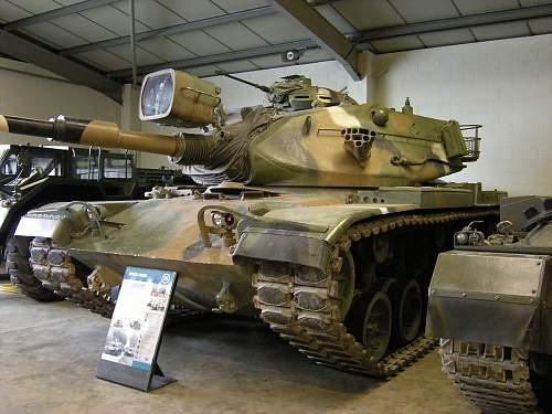 M60A1.jpg