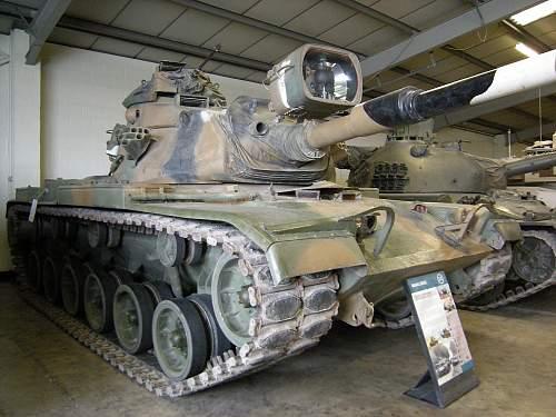 M60A1 (2).jpg