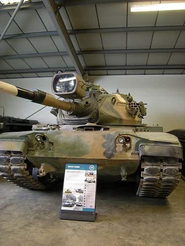 M60A1 (3).jpg