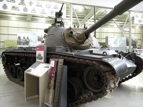 M48 Patton.jpg