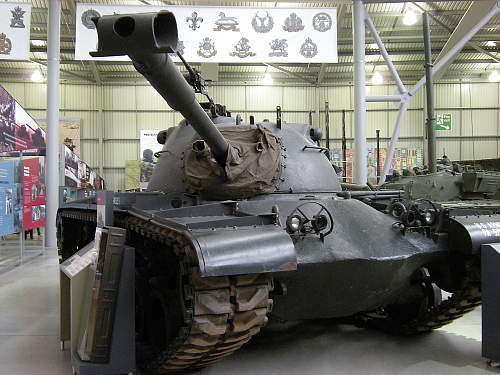 M48 Patton (3).jpg