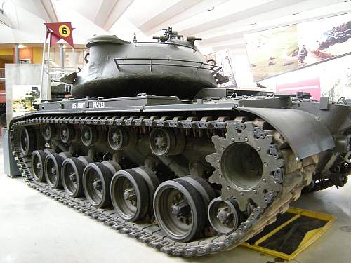 M48 Patton (4).jpg