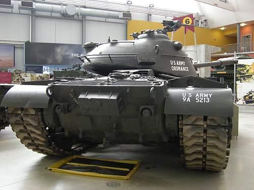 M48 Patton (5).jpg