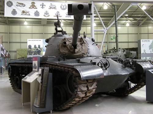 M48 Patton (6).jpg
