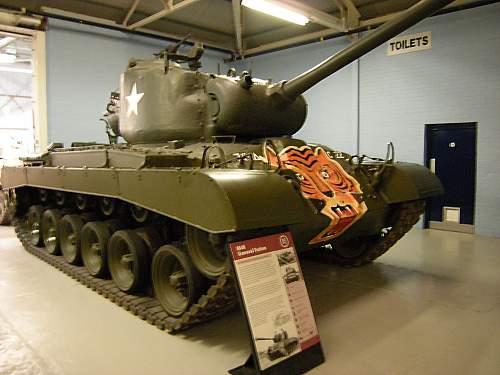 M46 general patton.jpg