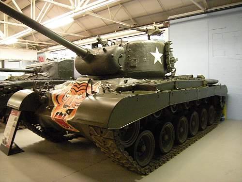 M46 general patton (3).jpg