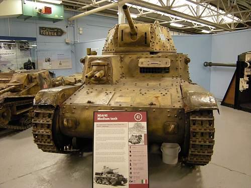 M14 tank.jpg