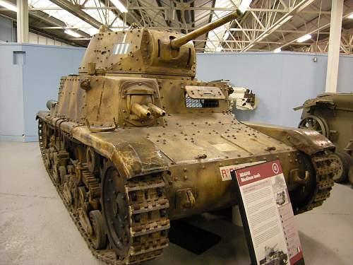 M14 tank (2).jpg