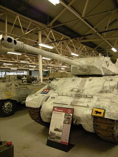 M10 tank destroyer.jpg