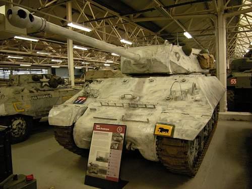 M10 tank destroyer (2).jpg
