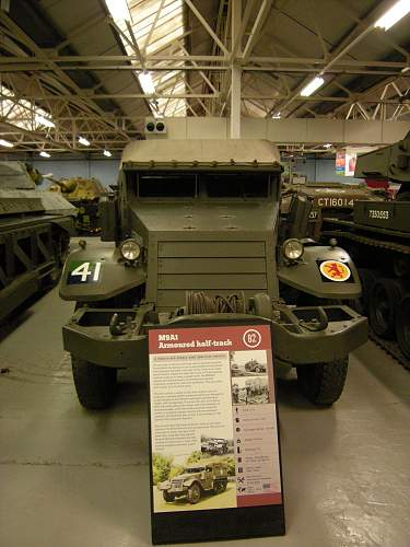 M9A1 armoured half track.jpg