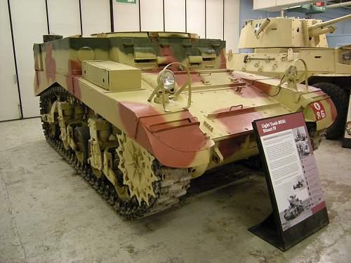 M3a1 light tank.jpg