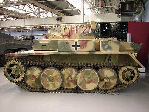 Luchs tank.jpg