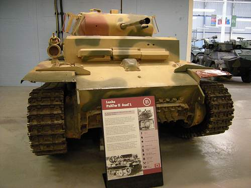 Luchs tank (2).jpg