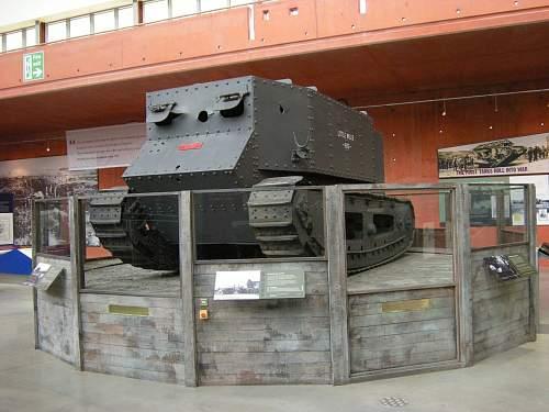 Little Willie tank.jpg