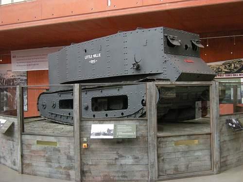 Little Willie tank (2).jpg