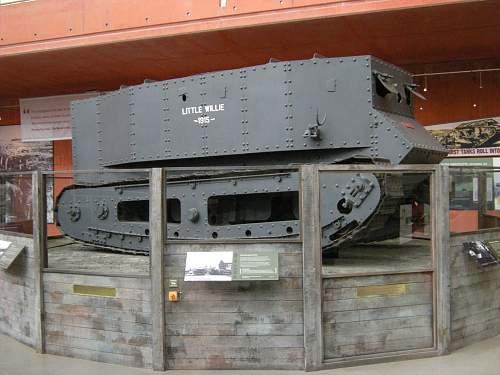 Little Willie tank (3).jpg