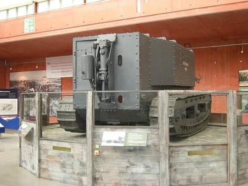 Little Willie tank (4).jpg