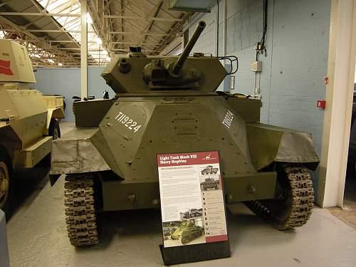 Light tank mk v111.jpg