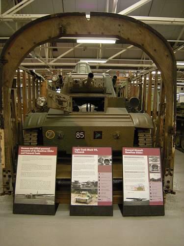Light tank mk v11.jpg