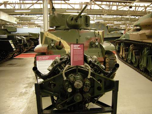 Light tank m5a1.jpg