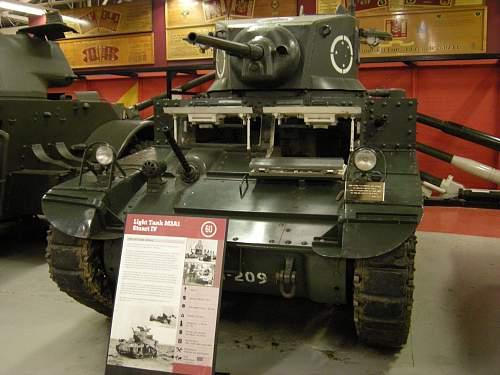 Light tank m3a1.jpg