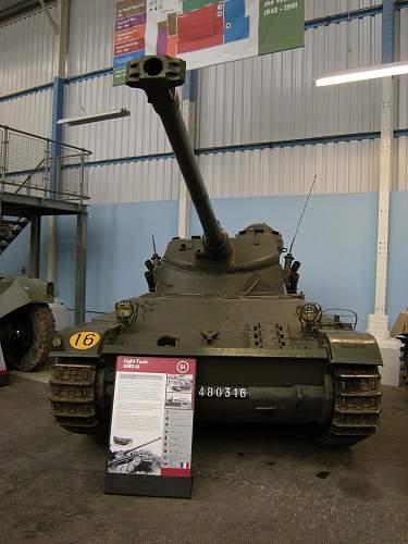 Light tank amx13.jpg