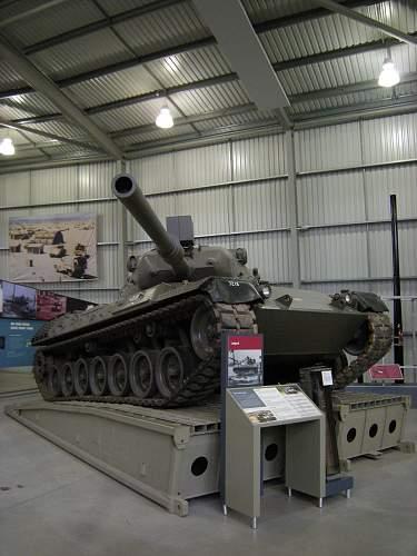 Leopard tank.jpg
