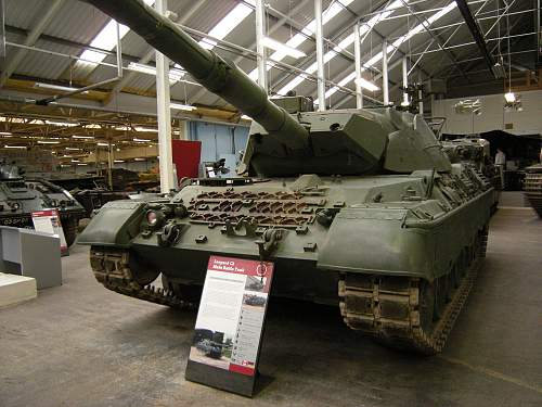Leopard c2.jpg