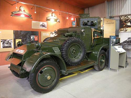 lanchester armoured car.jpg