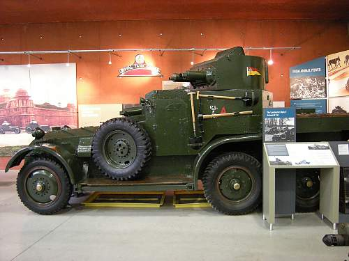 lanchester armoured car (2).jpg