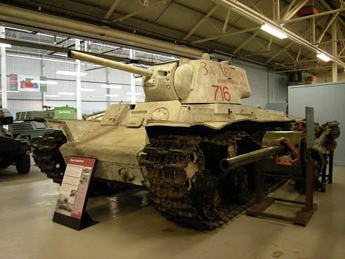 Kv1b heavy tank.jpg