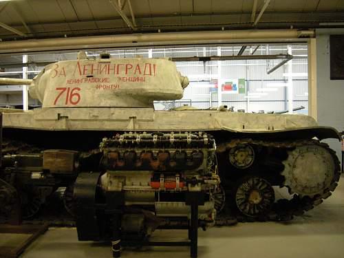 Kv1b heavy tank (2).jpg