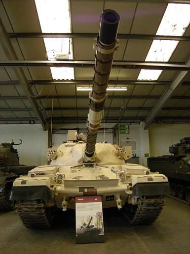 Khalid tank.jpg