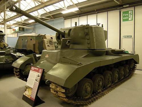 Infantry tank t38.jpg