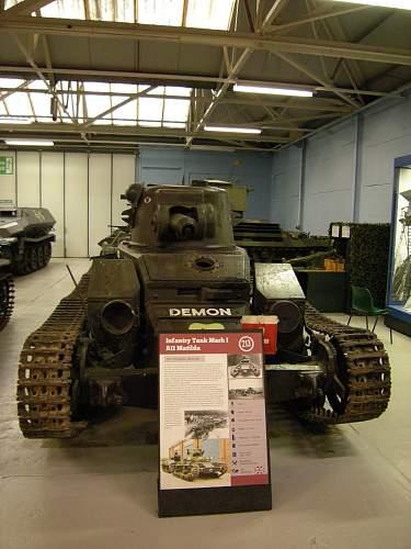 Infantry tank mk 1.jpg