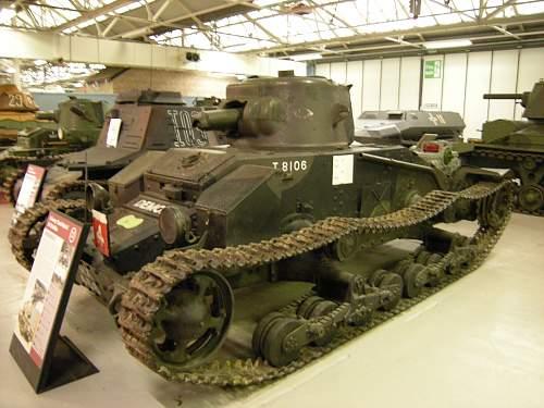 Infantry tank mk 1 (2).jpg