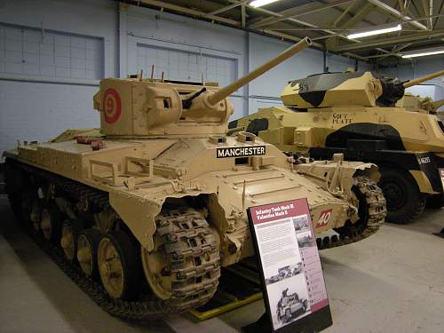 Infantry light tank mk3.jpg
