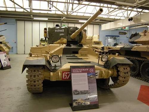 Infantry light tank mk3 1X (2).jpg