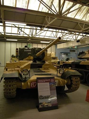 Infantry light tank mk3 1X.jpg