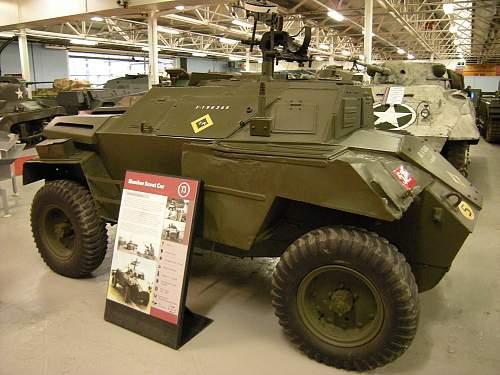 Humber scout car.jpg