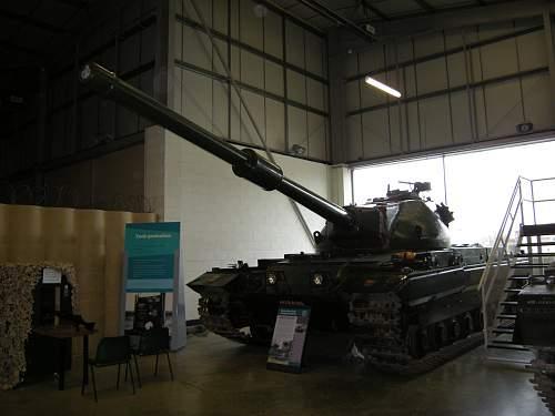 Heavy gun tank mk1.jpg