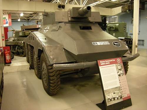 Heavy armoured car.jpg